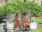 scarecrow winners