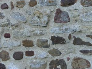 stones at gp