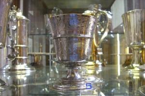 chalice 1538