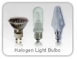 energy bulbs 2