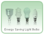 Energy-Saving-lamps-preview_1