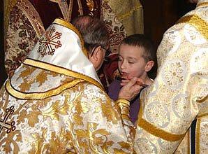 orthodox 2