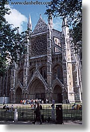 westminster-abbey-0001.jpg