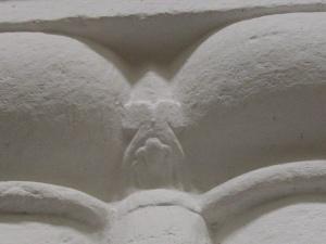 is it a bat 2