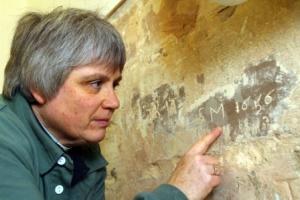 vicar and grafitti - comp