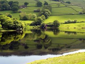 english-countryside