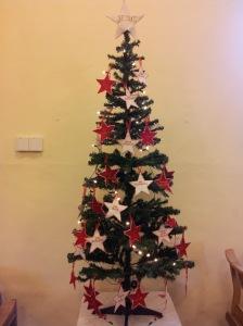 Evo Tree